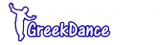Greek Dance Classes London